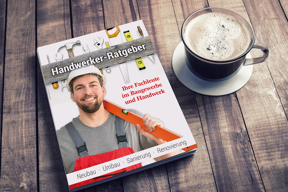 City Anzeigenblatt Krefeld GmbH